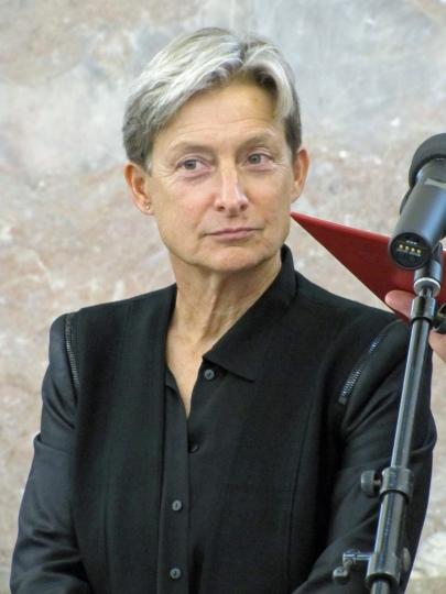 adorno-preis-2012-judith-butler-ffm-287