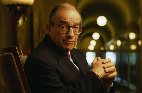 alan_greenspan_01