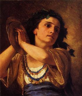 bacchante-1872pinterestlarge