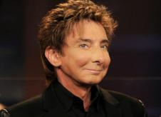 barry-manilow1370397061