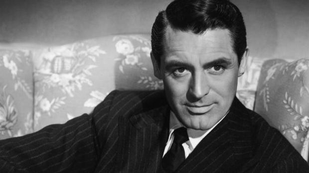 cary-grant_the-epitome-of-grace_hd_768x432-16x9