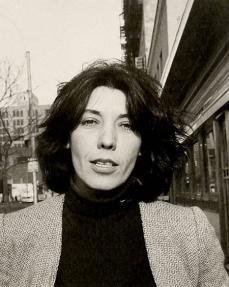 cynthia-macadams-lily-tomlin-actor-1977