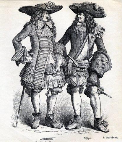 france-baroque-costumes-902_1_orig