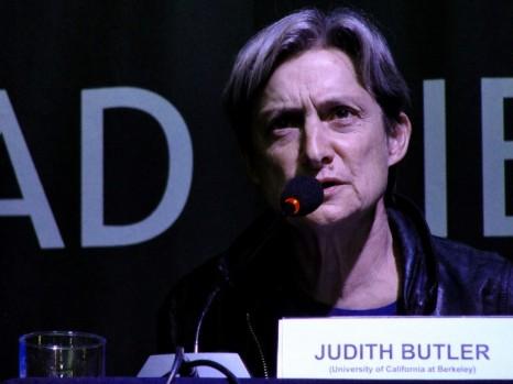 judith-butler-770x577