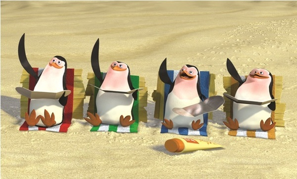 l-the-penguins-of-madagascar