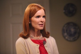 marcia-cross-desperate-housewives