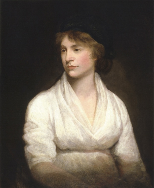 mary_wollstonecraft_by_john_opie_c-_1797