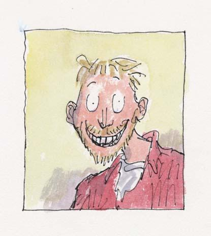 michael-rosen-looking-happy-but-sad