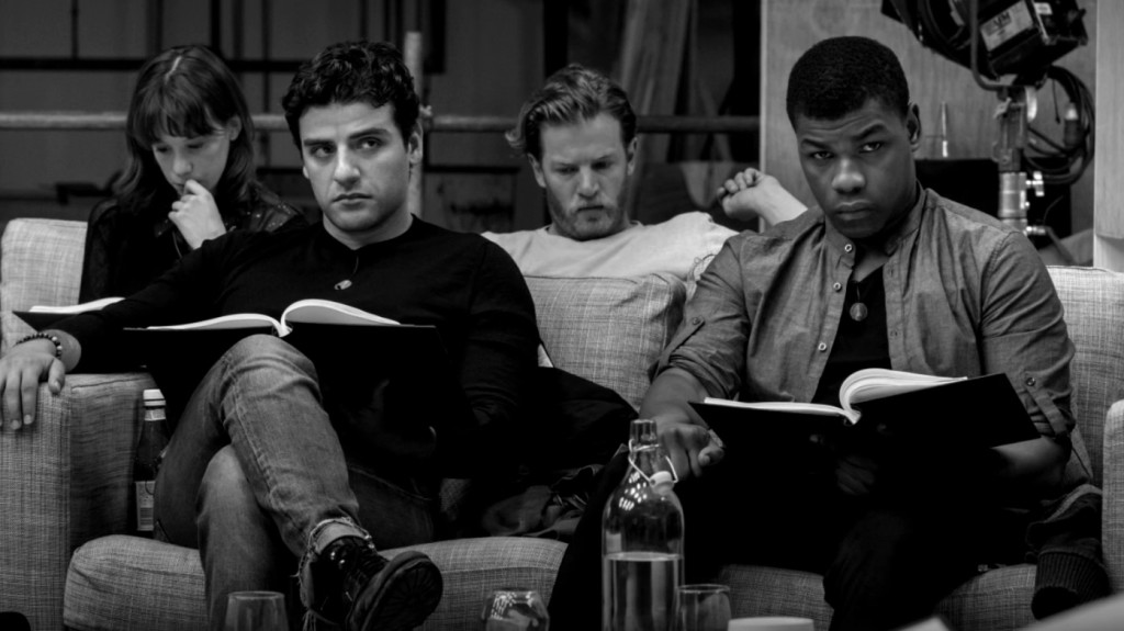 oscar-isaac-john-boyega-star-wars-table-reading-1024x575.jpg