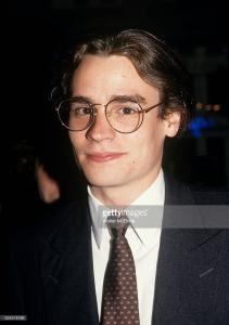 robert-sean-leonard-new-york-city-1991