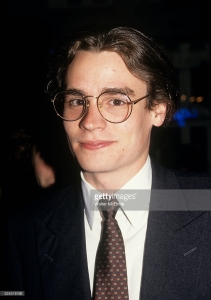 robert-sean-leonard-new-york-city-1991