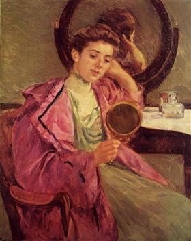 woman-at-her-toilette-1909pinterestlarge