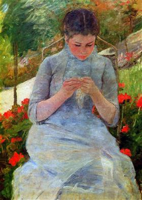 woman-with-needlework-sunpinterestlarge
