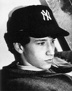 anderson-cooper-yearbook-high-school-young-1984-yankees-photo-gc