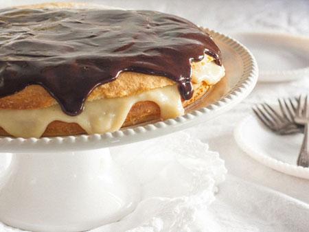 Boston-Cream-Pie450.jpg