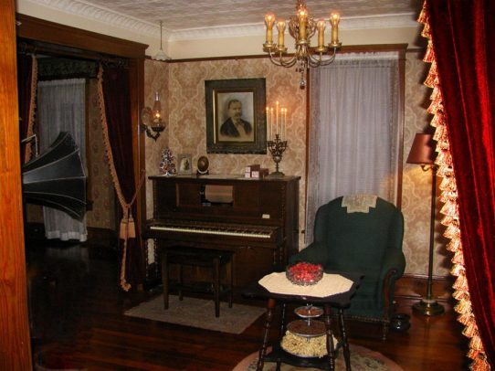 finished-parlor-900x675.jpg