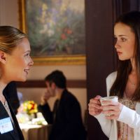 Top Ten Hate Crimes Committed by Gilmore Girls Creator Amy Sherman-Palladino