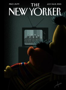 new-yorker-cover-bert-ernie-gay-marriage-580-690-942-26172203