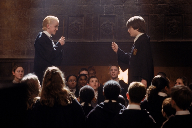 636078644346454807671026166_harry and draco