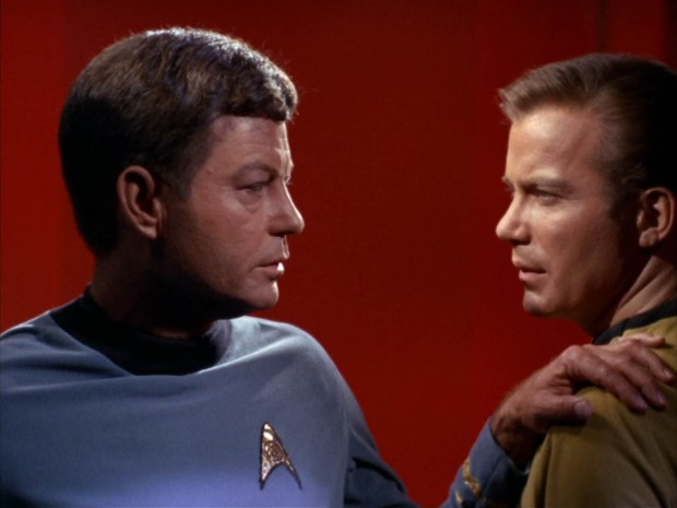 McCoy_counsels_Kirk