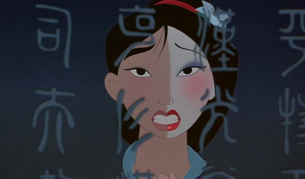 Mulan-Reflection-6