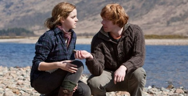 ron-hermione-relationship