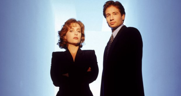 some-x-files-mysteries-we-hope-the-new-series-answers