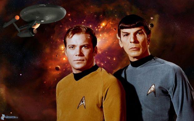 star-trek_-kirk_-spock-169698