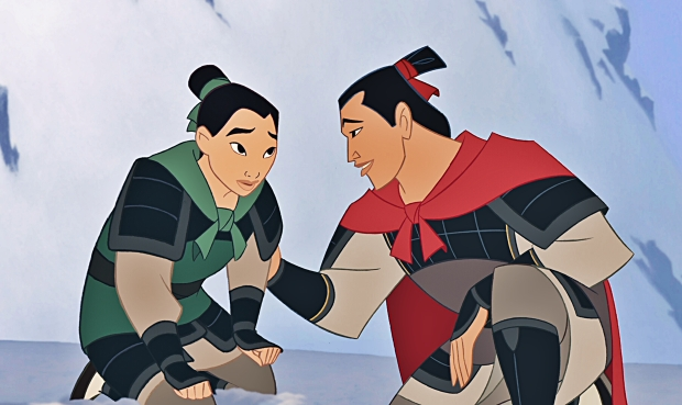 Walt-Disney-Characters-image-walt-disney-characters-36754515-5430-3237