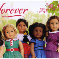 American Girl Dolls Ranked In Order of Gayness