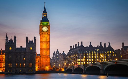 big-ben-elizabeth-tower-london_650x400_51461675266