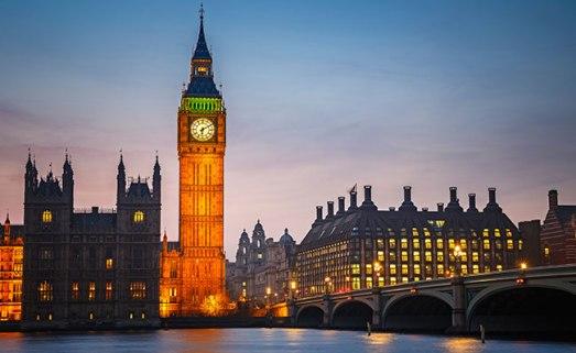 big-ben-elizabeth-tower-london_650x400_51461675266