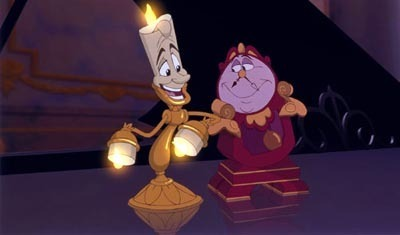 cogsworth-lumiere-cogsworth-2186079-400-235