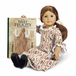 Felicitydollfull1