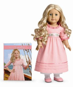 Meet-Caroline-Abbott-1812-American-Girl-doll