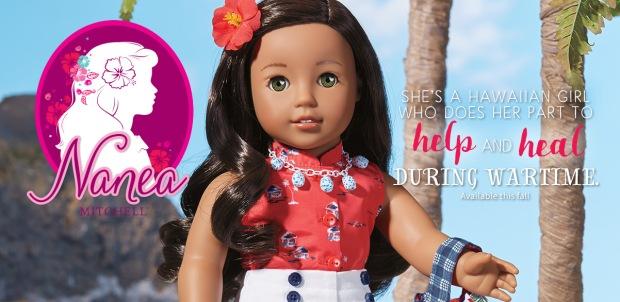 nanea-mitchell-american-girl
