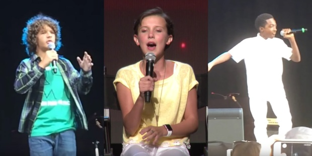 1474305586-elle-stranger-things-cast-singing