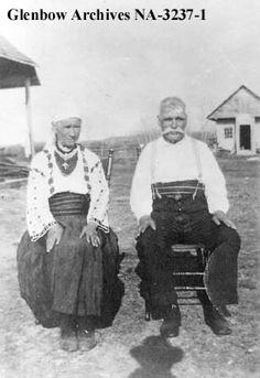 0d3ddf871587b33bb1dde9ab5a59d8a9--vintage-farm-my-father