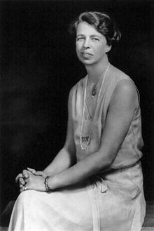 Eleanor_Roosevelt_cph.3b16000