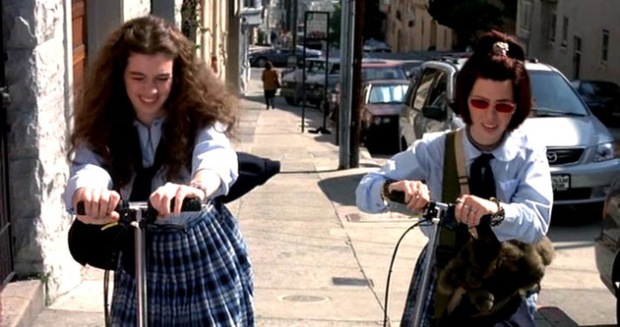 princess-diaries-movie-still-6