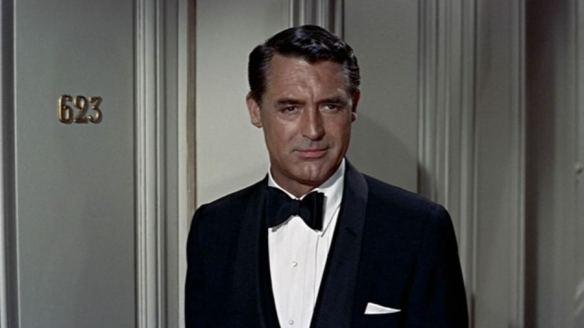 Cary-Grant-in-a-Shawl-Tuxedo-900x506.jpg