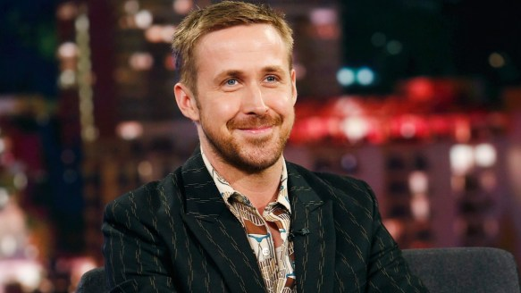 Ryan-Gosling-Jimmy-Kimmel.jpg