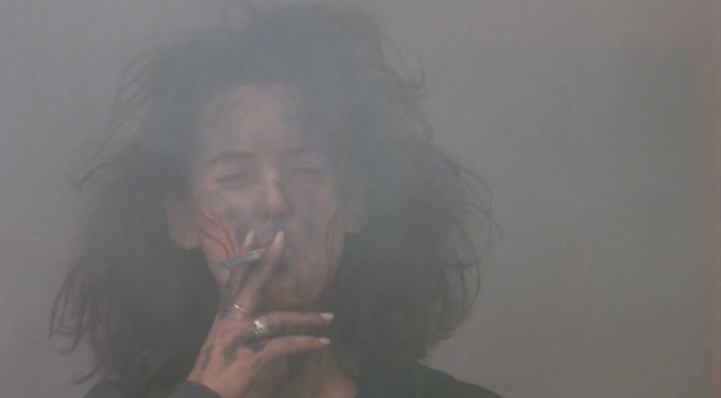 Heathers-Winona-Ryder-cigarette