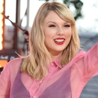 An Exclusive Interview with Taylor Swift While Shackled to A Copper Pipe In Her Basement