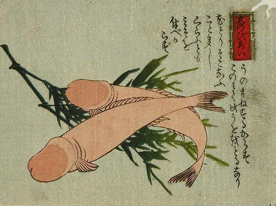 Tokugawa1