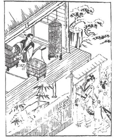 Tokugawa11.jpg