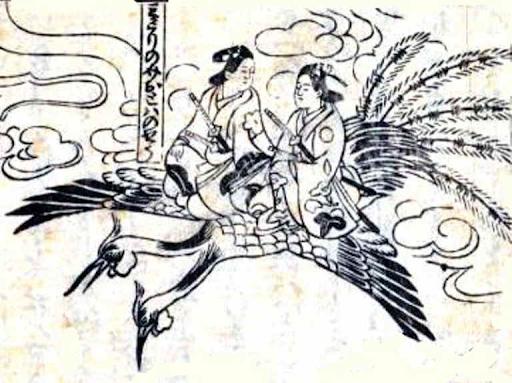 Tokugawa12.png