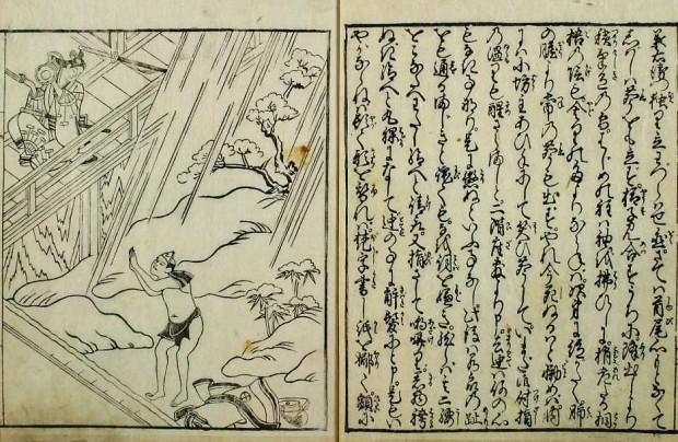 Tokugawa5