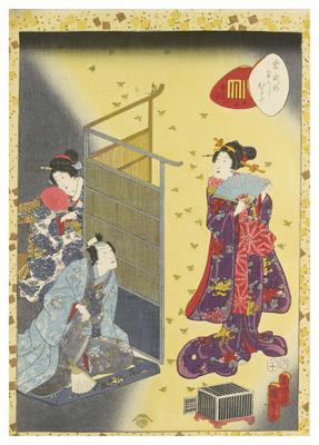 Tokugawa9