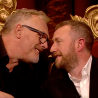 Thank You Daddy: The Psychosexual Intimacy of Taskmaster